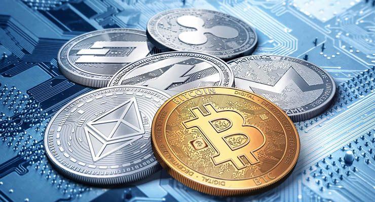 este posibil să retragi bani de la bitcoins