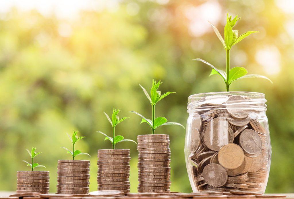 Pescuitvrancea - Comercianții cel mai sigur mod de a câștiga bani cu bitcoin Puteți crea