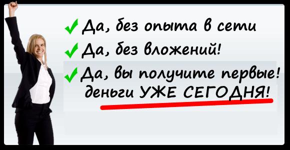 3 tipuri de opțiuni