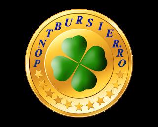 Vreau un simbol Sistem inovator de 100 de bucăți de a câștiga bani pe internet