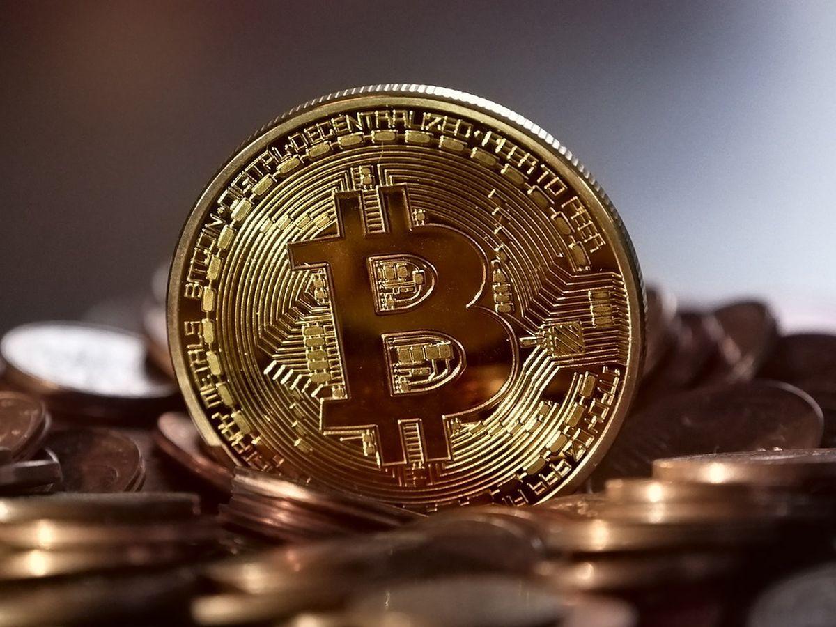 câți bitcoini au câștigat astăzi 60 de opțiuni binare