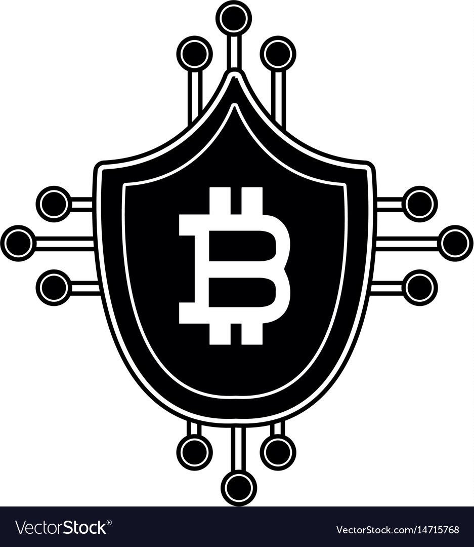 contor bitcoin