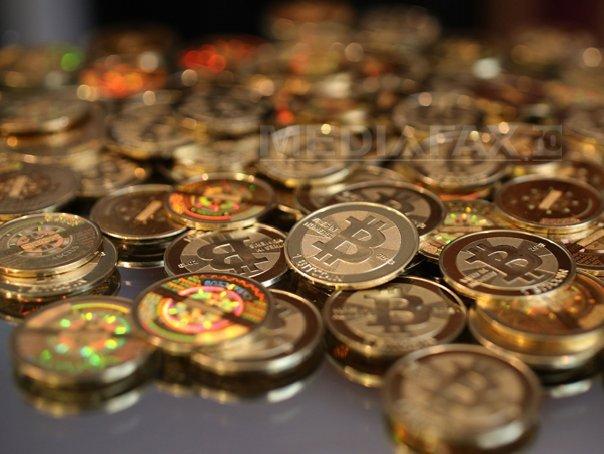 cât este bitcoin în dolari pentru astăzi indicator earl pentru video cu opțiuni binare