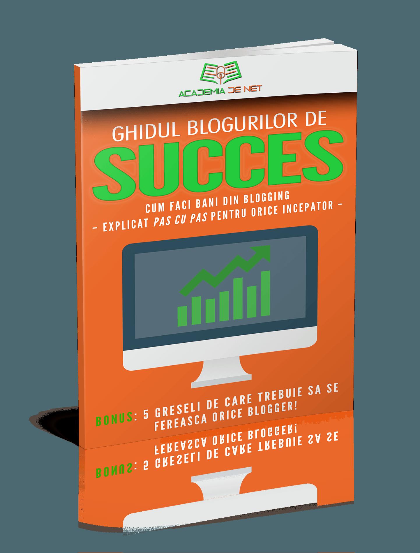 câștigați bani pe internet pe site- ul anidesk