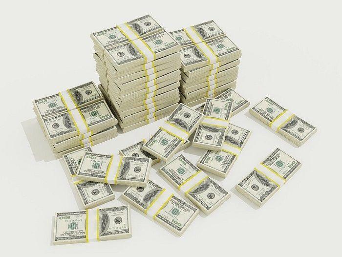 unde să faci bani pe plătitor cum să tranzacționați lateral