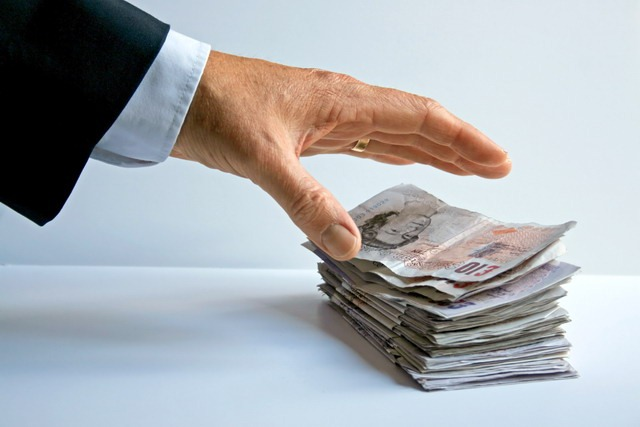 cum poți câștiga bani în 30 de zile