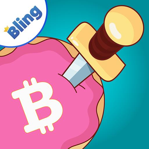 cum să câștigi bani pe recenziile bitcoin