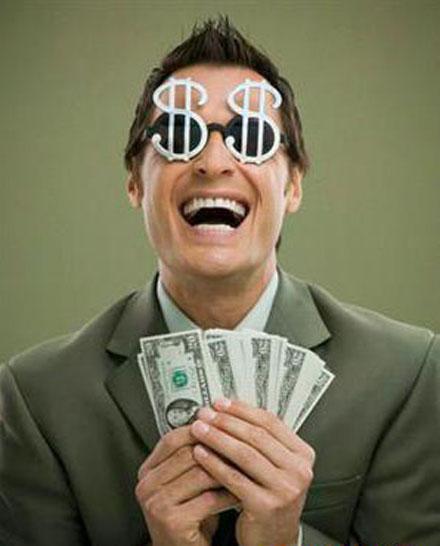 cum să faci bani astăzi în