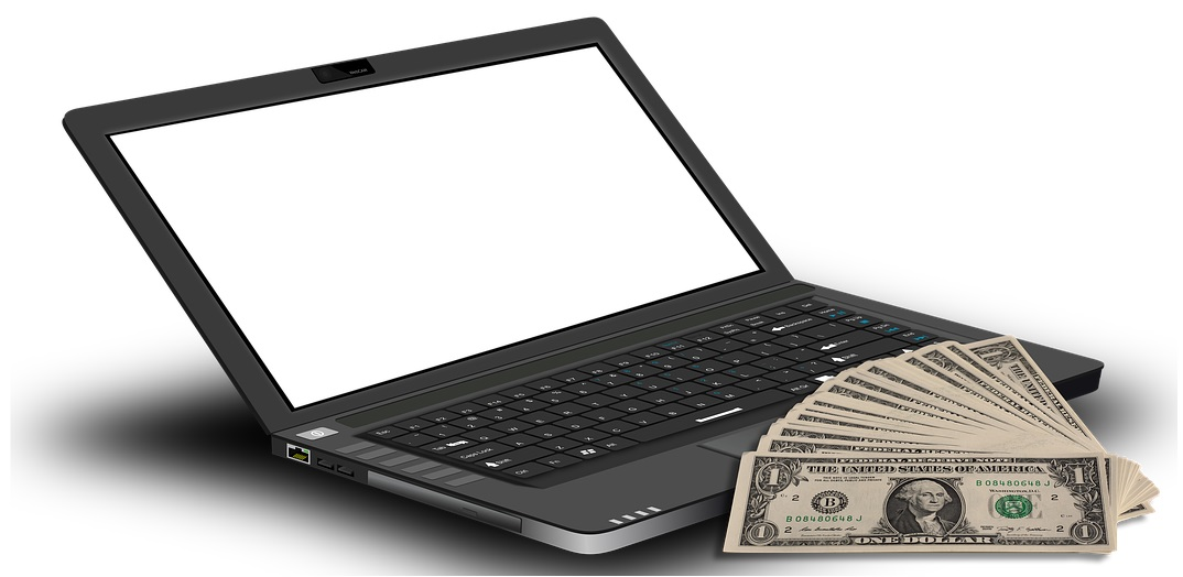 cum să faci bani din știri începător în tranzacționare