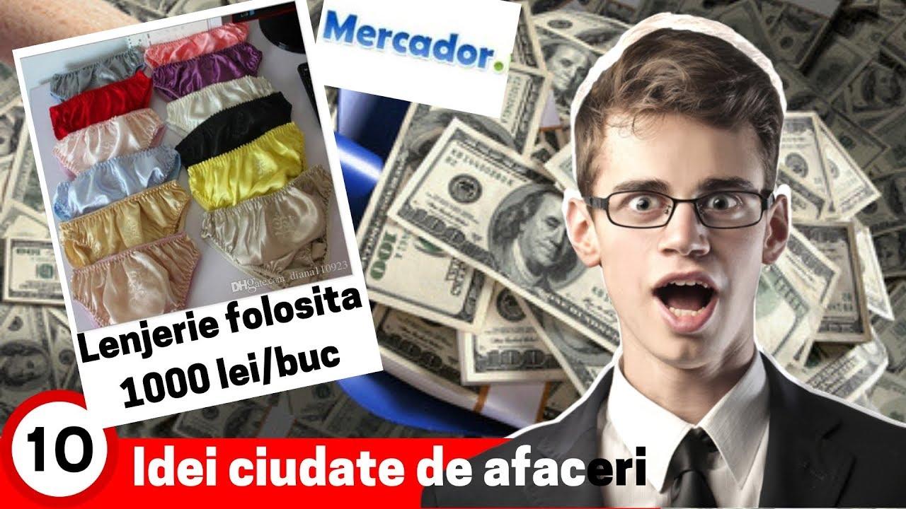 bonusuri în centrele de tranzacționare