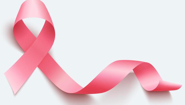cum să faci cancer de sânge rapid și eficient utilizarea opțiunilor put