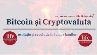 Cursul Bitcoin - Magazinul web Chrome