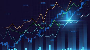 video cum să tranzacționați opțiunile profitabil