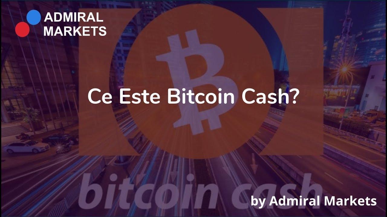 modul în care sunt susținute bitcoin- urile centre de tranzacționare deschise