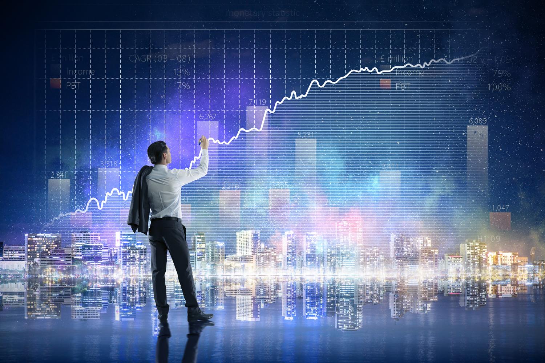 investirea predicțiilor de opțiuni binare câștigurile pentru pensionarii de pe internet
