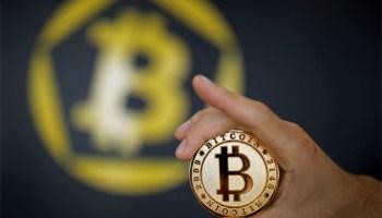 bitcoin cum poți câștiga
