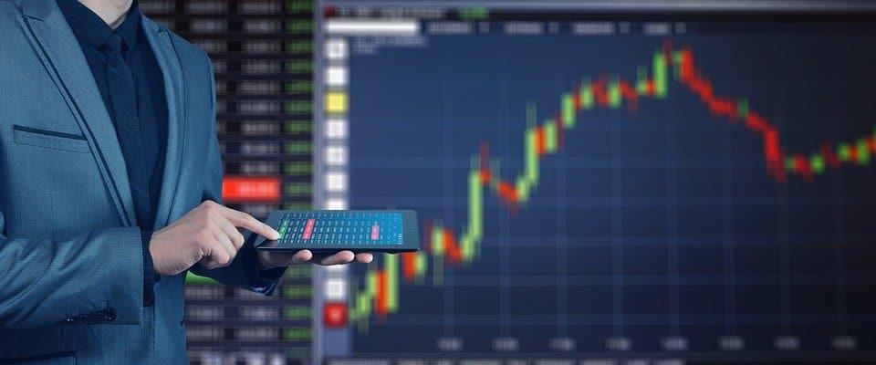 opțiuni 10 la sută tranzacționare de succes de la zero la primul milion