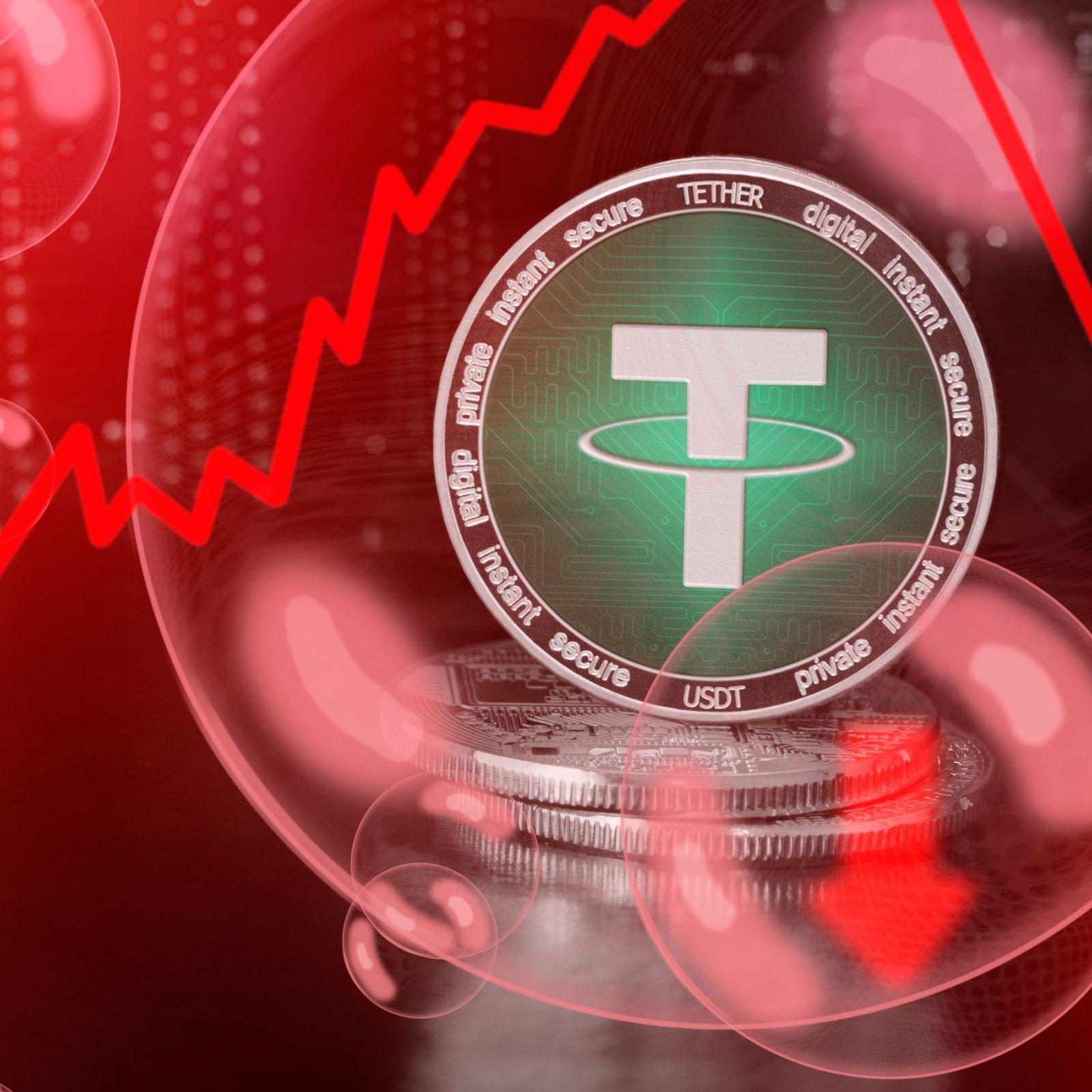 lant bitcoin decizii cum să faci bani
