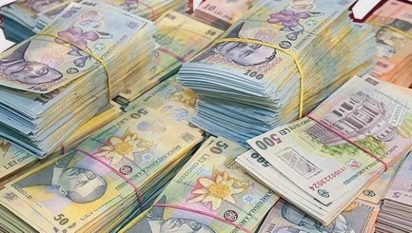 defalcarea temporară a opțiunilor fără bani consilier de semnale de tranzacționare