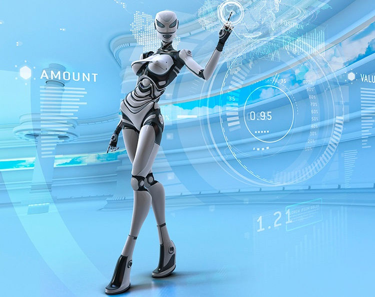 Fac bani cu un robot de tranzacționare