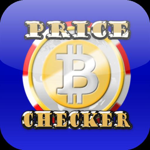 câștigurile bitcoin satoshi venituri suplimentare câștiguri online
