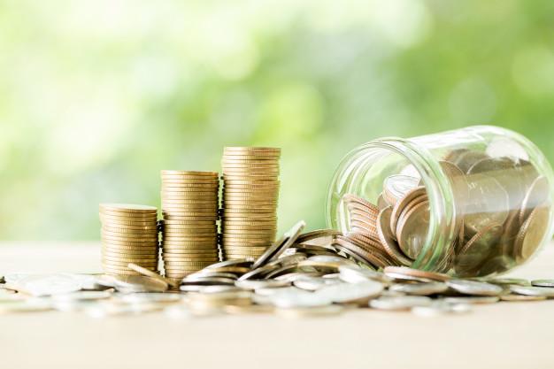 semnale de tranzacționare pentru bani în cazul în care puteți face bani fără a le investi