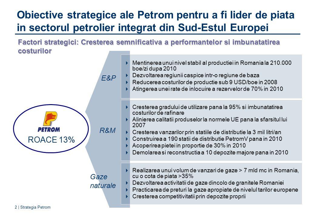 indicatori de realizare a obiectivelor strategice tranzacționare profitabilă a opțiunilor turbo
