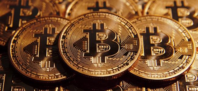 lant bitcoin muncă dovedită pe internet fără investiții