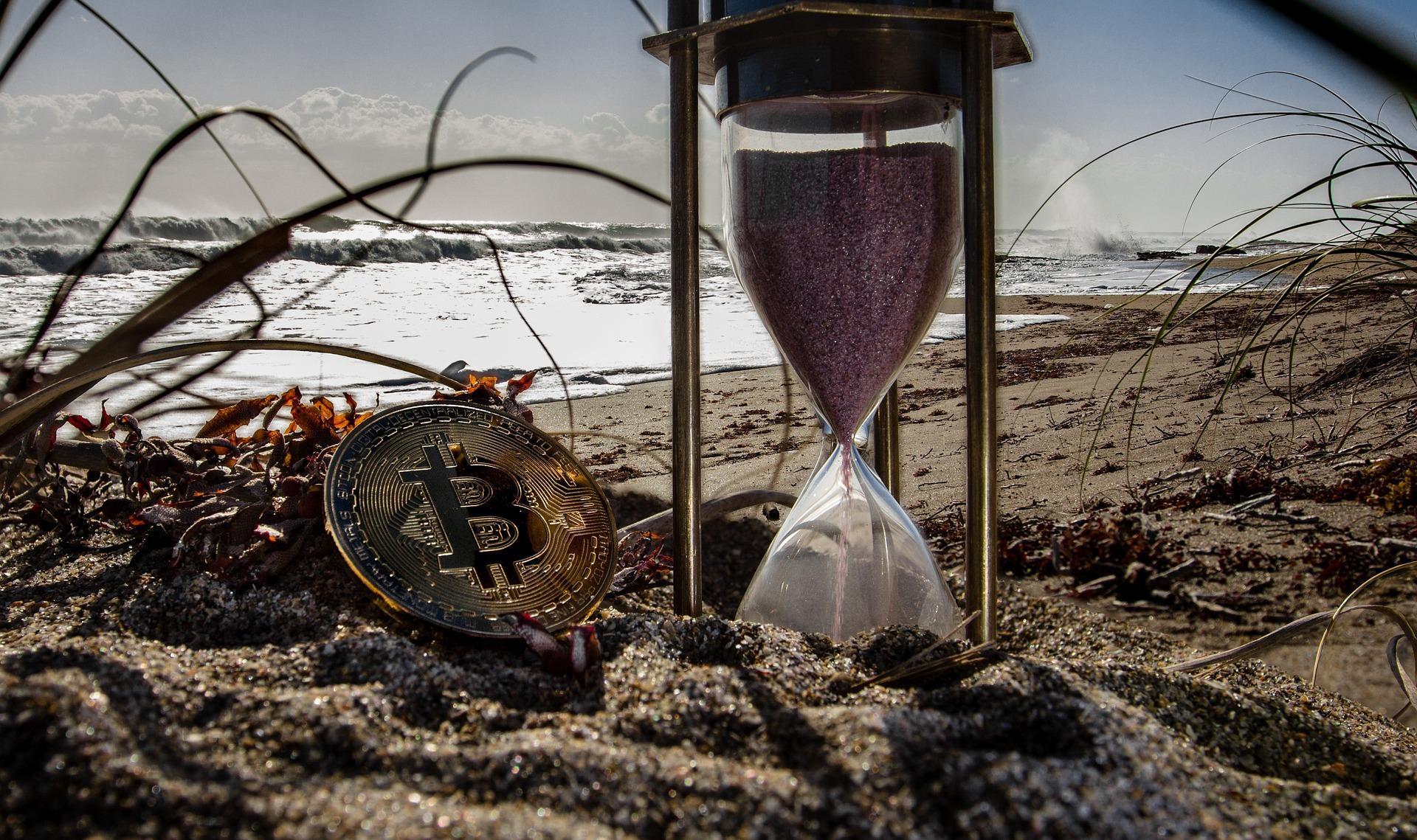 modalități de a câștiga bani rapid offline