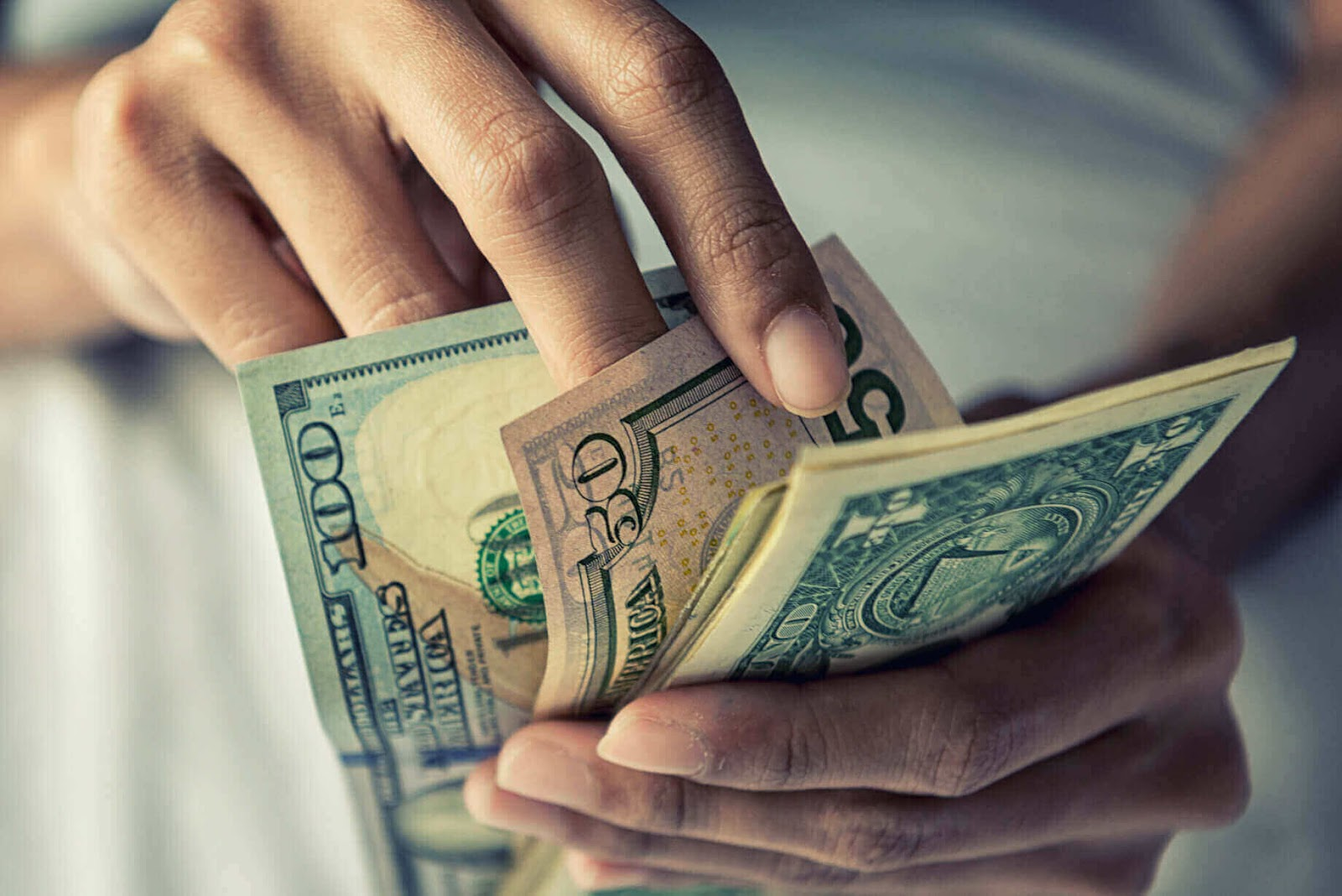 muncă dovedită pe internet fără investiții