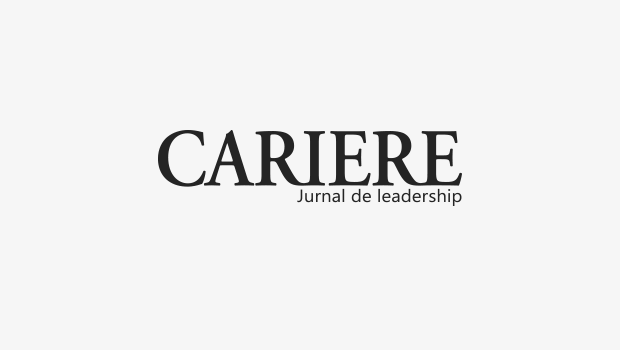 Facultatea de Economie şi Administrarea Afacerilor (FEAA)