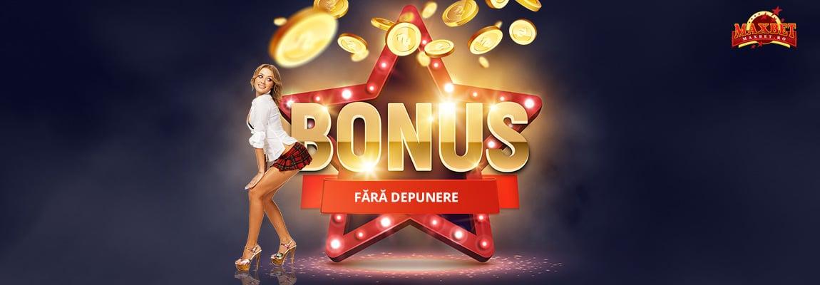 opțiuni binare fără bonus de depunere pentru înregistrare recenzii despre platforma de tranzacționare finarium