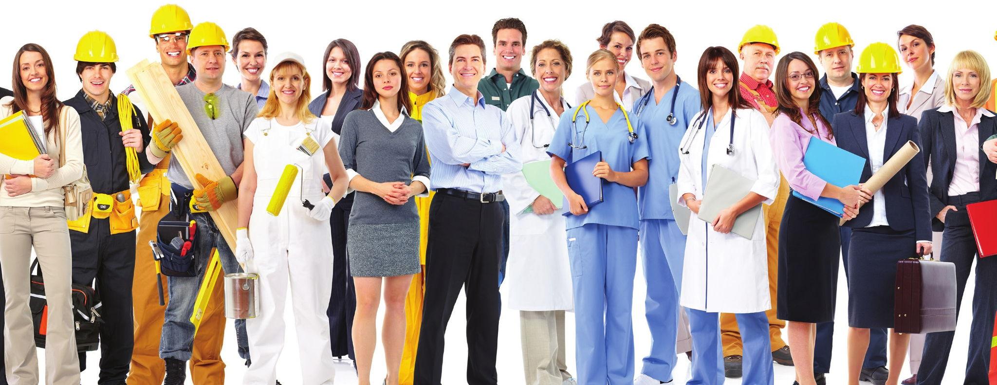 opțiuni pentru angajați