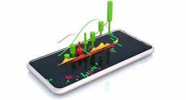 recomandări de cursuri de tranzacționare online cum să faci o mulțime de secrete de bani