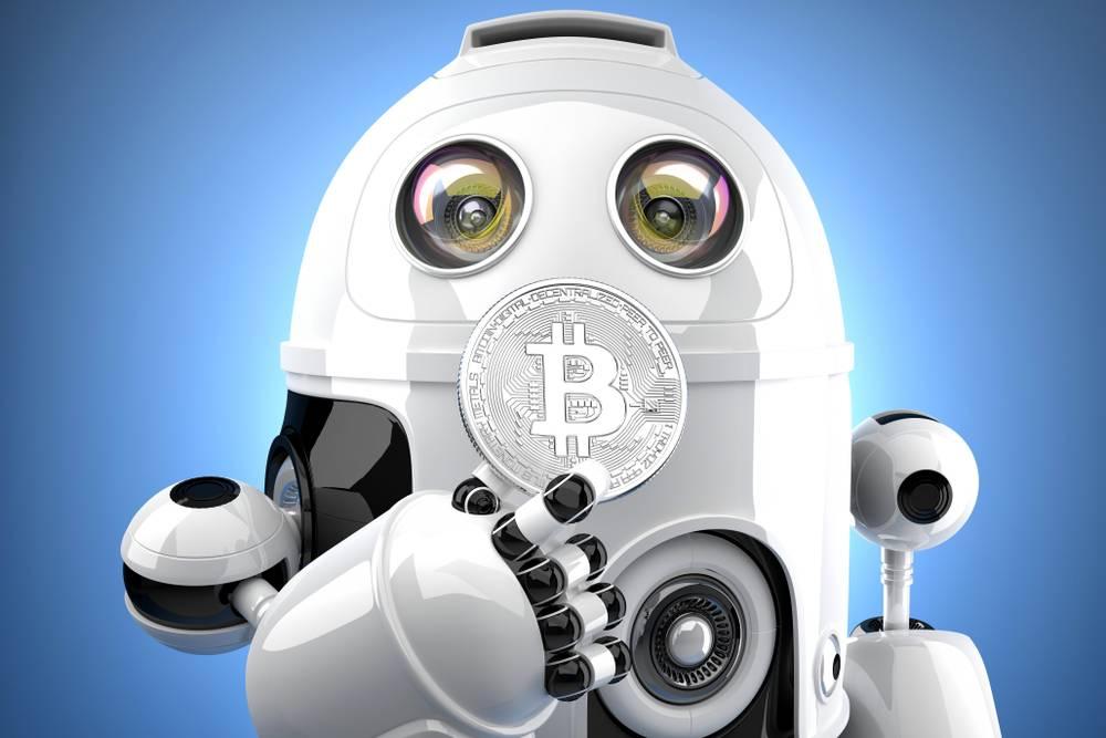 robot de tranzacționare pentru tranzacție 24 de opțiuni strategii de tranzacționare a opțiunilor binare