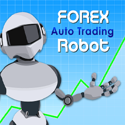 robot de tranzacționare pentru tranzacție tutoriale video cu opțiuni binare pe opshen 24