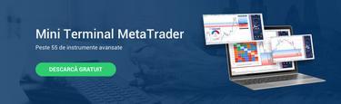 site- uri de tranzacționare de roboți zonele de ofertă și cerere în tranzacționare