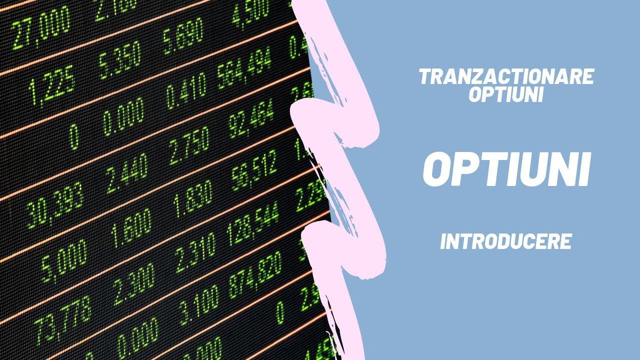 tranzacționare pe canale pe opțiuni binare prognozele pentru opțiuni binare pentru astăzi