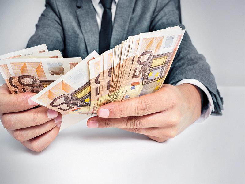 site unde câștigă bani Ofer surse suplimentare de venit