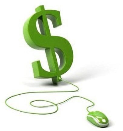 în cazul în care pentru a cumpara drumul spre libertate financiară cum să lucrați la un cont demonstrativ